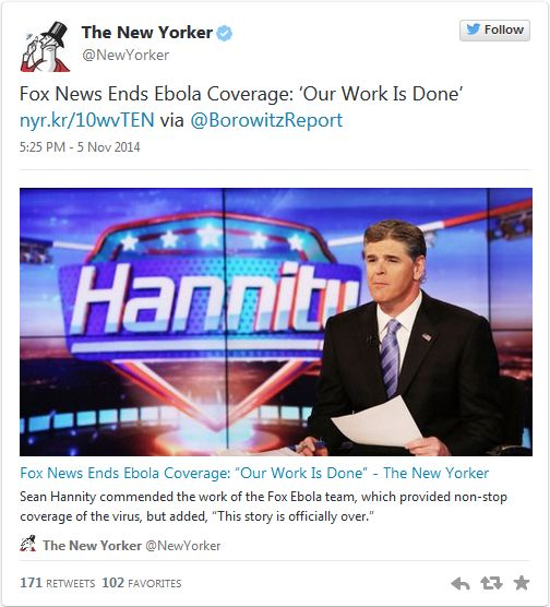 Viral News Lists Quiz Videos Polls: Report: The Obama Administration Pressured News Outlets To