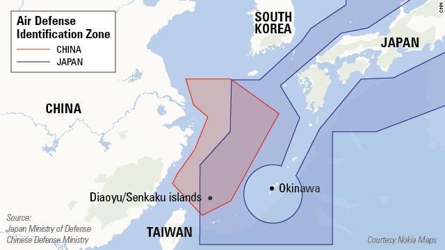 http://www.noisyroom.net/blog/chinaairdefense.jpg