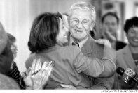 nancy2 Nancy Pelosi (D-CA 12)  KeyWiki Progressive / Marxist Profiles