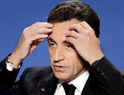 nicolas sarkozy height. Nicolas Sarkozy,