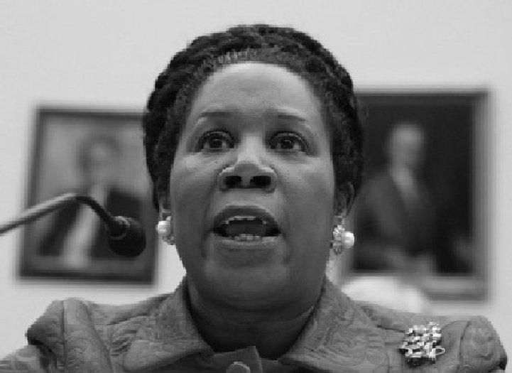 sheila2 Sheila Jackson-Lee (D-TX 18)  KeyWiki Progressive / Marxist Profiles