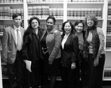 sheila3 Sheila Jackson-Lee (D-TX 18)  KeyWiki Progressive / Marxist Profiles