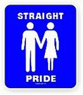 straightpride.jpg
